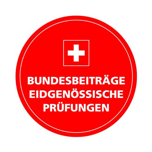 Bundesbeitraege Spezialist Bewegung