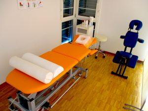 IMG_0512-300x225 therapeutische/r Masseur/in AfG