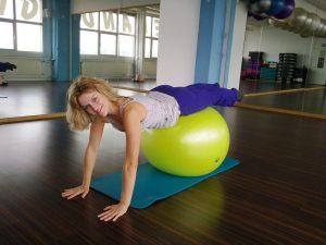 Pilates-1024x768-2-300x225 Spezialist Bewegung